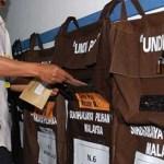 PRN Sabah semakin hampir, ini penambahbaikan undi pos yang perlu dilakukan