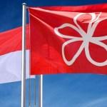 BERSATU nak buka ahli kepada bukan Melayu, Ku Li gesa ahli Kabinet UMNO segera berundur
