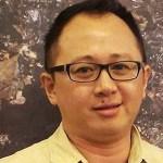 Musa Aman kata Pilihan Raya Negeri Sabah buang duit dan bahaya, ini respon Warisan