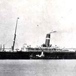 Kisah kapal S.S Jeddah hampir karam bawa jemaah haji, melahirkan agensi mengurus jemaah haji