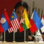 Walaupun dengan pelbagai isu, Malaysia merupakan negara yang disegani. Ini sebabnya