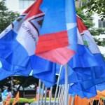 Susah sangat nak faham pasal keadaan politik di Sabah? Baca artikel ni