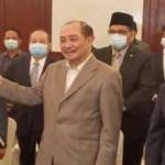 Isu Ketua Menteri Sabah yang memeningkan, ini yang berlaku selepas PRN Sabah