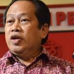 UMNO pertimbang tarik diri dari Perikatan Nasional? Adakah akan ikut Anwar?