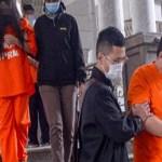 "Kisah Macau Scam yang menggemparkan Malaysia, ini cara diorang ""cuci"" duit"