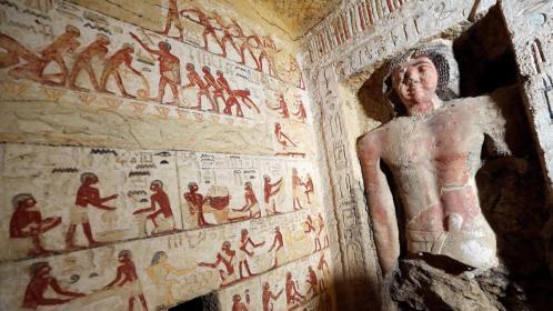 Wahtye Mesir