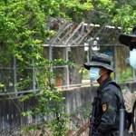 Isu sindiket seludup dadah di sempadan Thailand-Malaysia, rupa-rupanya polis terkorban 'undercover'