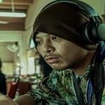 Filem Babi karya Namawee dikatakan menghina Malaysia, ini respons Namawee…