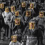Sistem kredit sosial China yang aneh, setiap rakyat ada markah di mata kerajaan