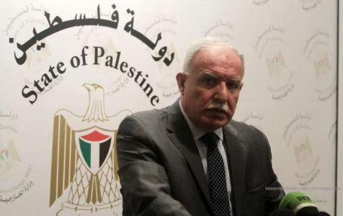 Riyad Al Maliki