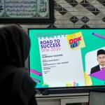 DidikTV masih perlu memperbaiki banyak hal, ini komen Pengerusi Gerakan Akademik Malaysia