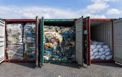malaysia hantar pulang sampah 1 768x488