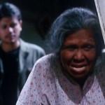 Kebudayaan Melayu dalam filem seram, ini antara yang telah berubah