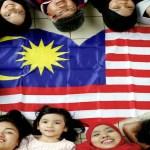 Orang Malaysia dikatakan 'malas' tepati masa? Ini beberapa info menarik rakyat kita