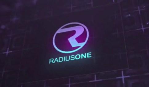 radius one youtube