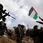 Masih lagi nak membawang isu Palestin-Israel? Korang wajib baca ini