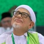 Menurut Hadi Awang integriti dan tadbir urus yang baik tak cukup, kena ikut agama