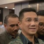 Cabaran pertama Ismail Sabri, ini pihak-pihak yang mahu jadi Timbalan PM
