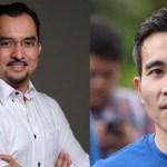 KP Umno tuntut pengeluaran i-Citra, Shahril Hamdan luahkan nada yang berbeza