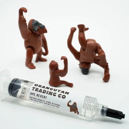 Ape Revert product image