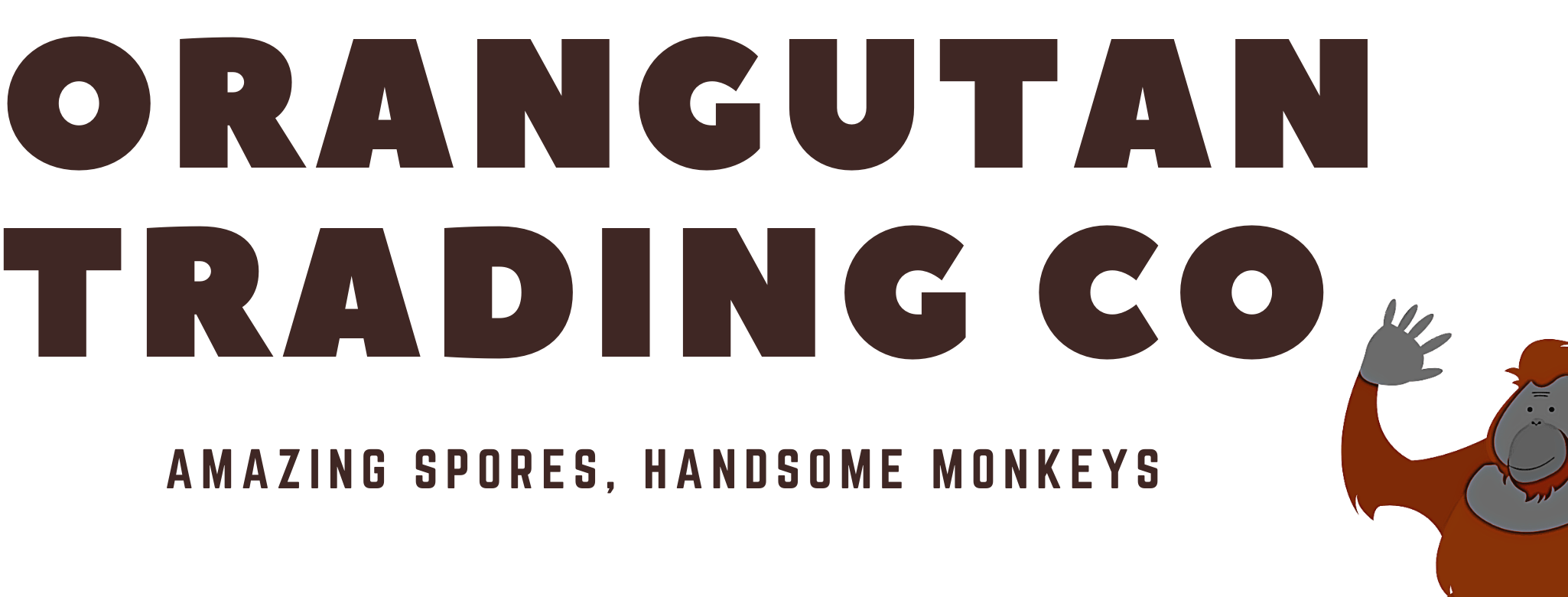 Orangutan Trading Co