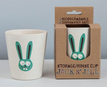 bunny-cup-and-box-web-res
