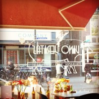 Eight (NINE!) More Things to Do in Utrecht