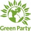 greenpartyUS