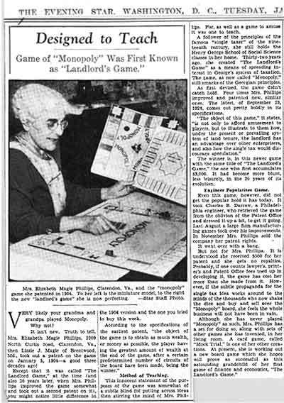 magie-elizabeth-newspaper-story