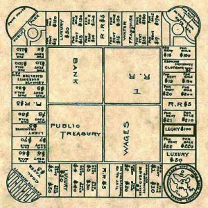 landlords-game-board-1904
