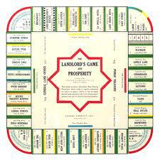 landlords-game-and-prosperity-board-1924