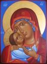 Regard musulman sur Myriam, la Mère de Jésus