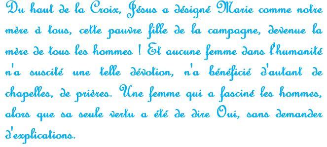 Femme Bible 4