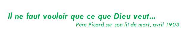 Pensée-Picard-8