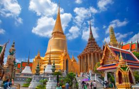 wat-phra-keaw-bangkok