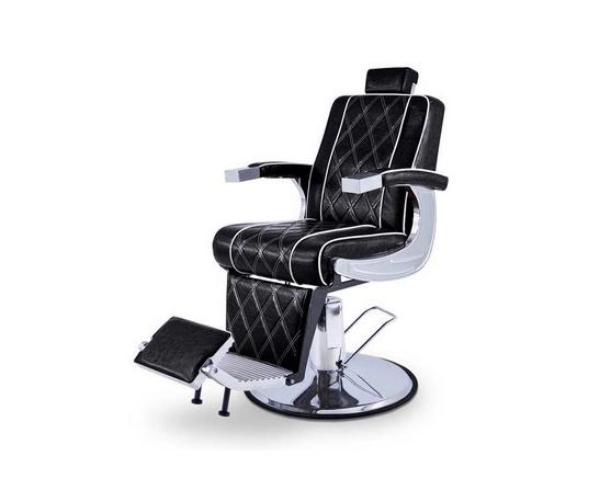 Alabama Barber Chair 5