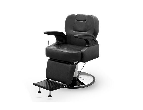 Boston Barber Chair 8
