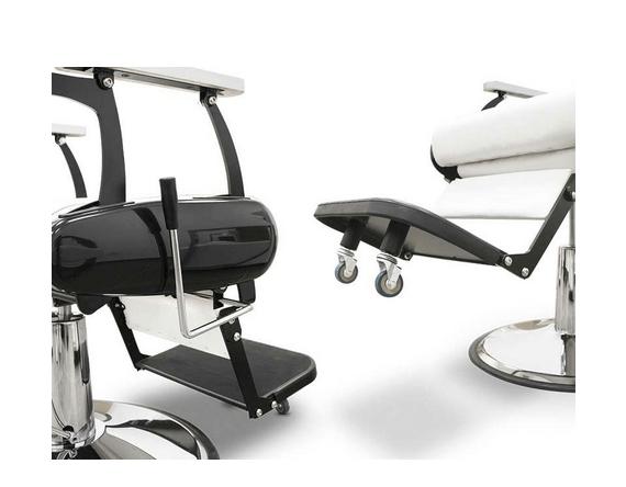 Colorado Barber Chair 6
