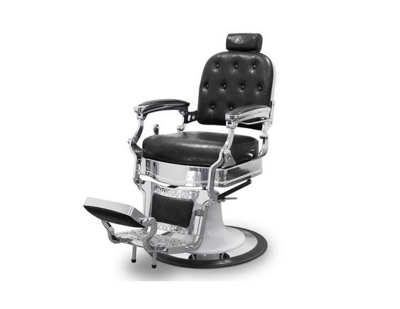 Las Vegas Barber Chair 8