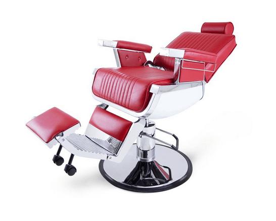 Barber Chair Mississippi 3