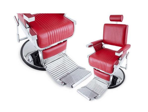 Barber Chair Mississippi 4