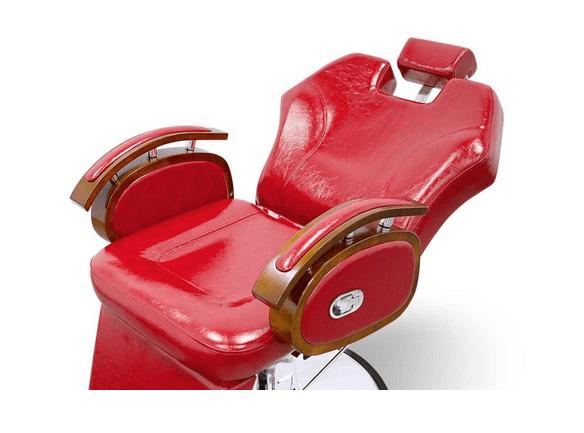 Orlando Barber Chair 4