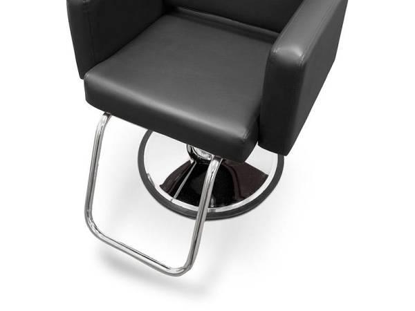 Hairdressers Chair Piemonte 4