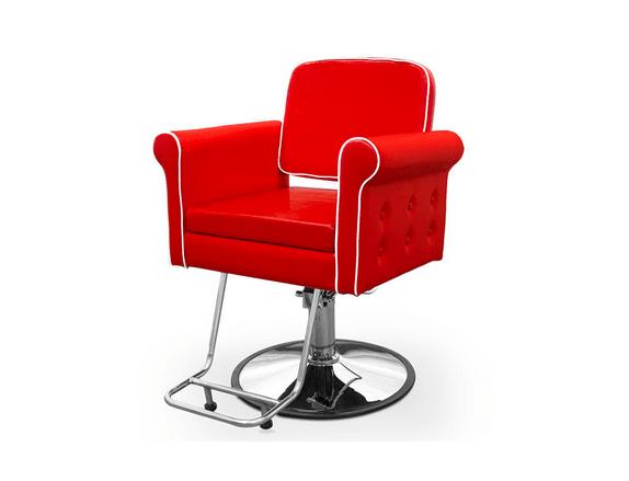 Verona Hairdresser Chair 1