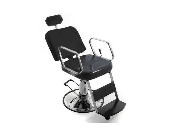 Male Hairdresser Chair 6