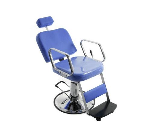 Male Hairdresser Chair 10