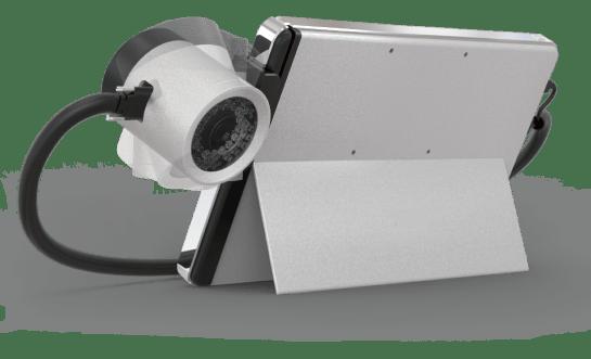 Portable Vein Detector 19