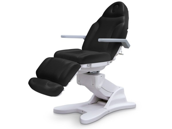 Electric Multifunctional Chair with 4 Motors 1