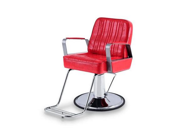 Dallas Hairdresser Chair 5