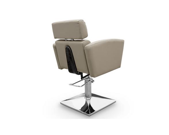 Livorno Hairdresser Chair 4